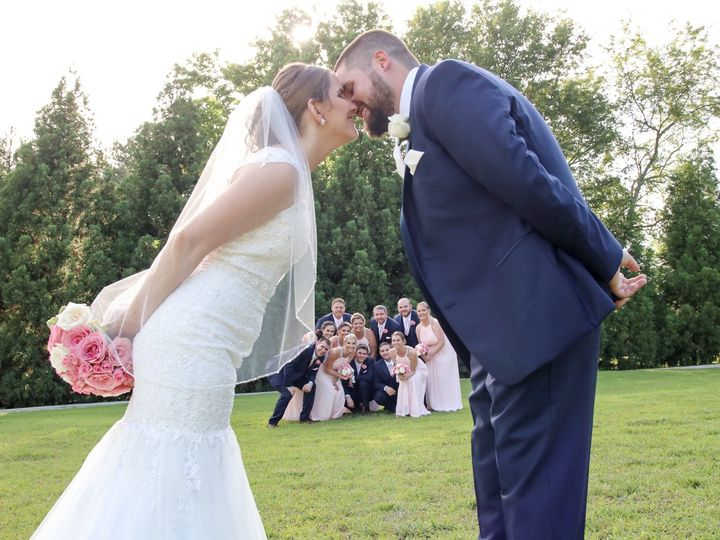 Tmx Img 0176 51 108076 160340040652340 Powder Springs, GA wedding photography