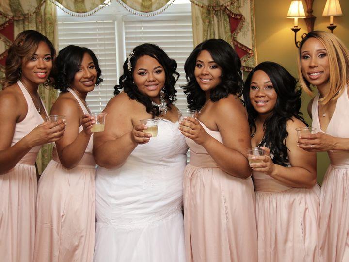 Tmx Img 0352 51 108076 160340040666249 Powder Springs, GA wedding photography