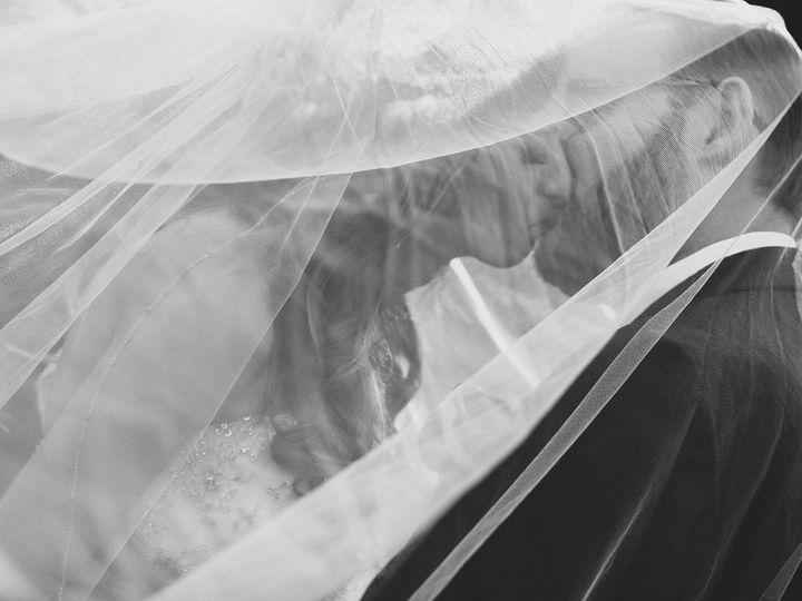 Tmx Img 1037 51 108076 160340040787474 Powder Springs, GA wedding photography