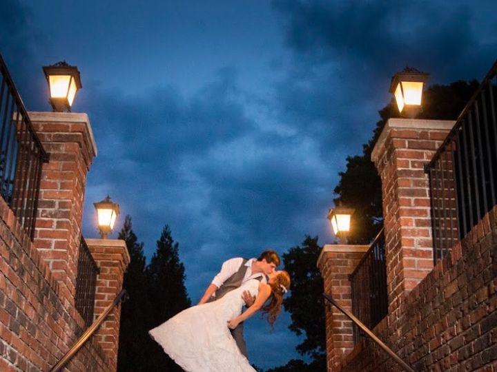 Tmx Img 2778 51 108076 160340035150741 Powder Springs, GA wedding photography