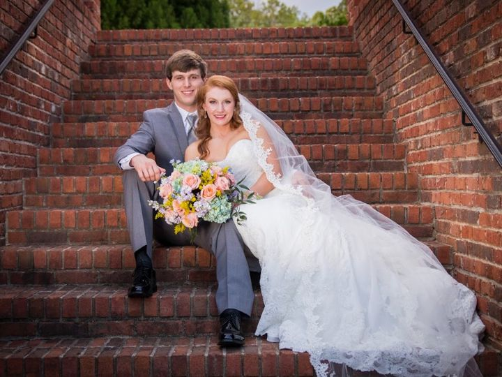 Tmx Img 2782 51 108076 160340035197877 Powder Springs, GA wedding photography