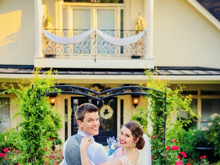 Tmx Img 6106 51 108076 160340035177144 Powder Springs, GA wedding photography