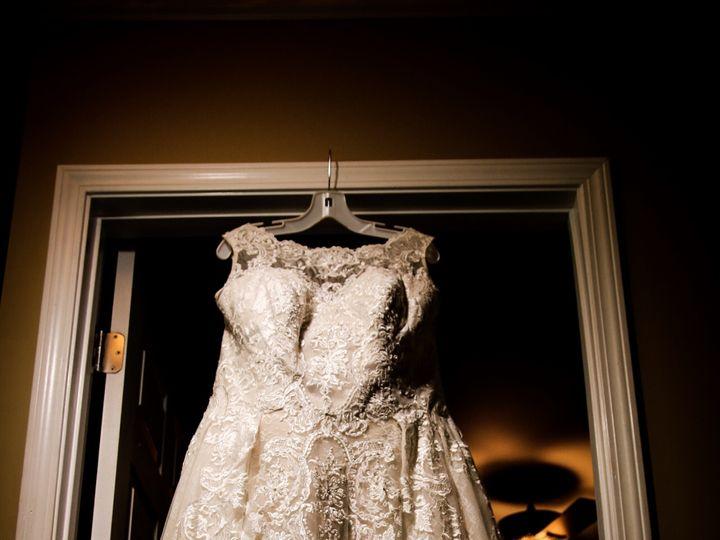 Tmx Img 7248 51 108076 160340035213598 Powder Springs, GA wedding photography
