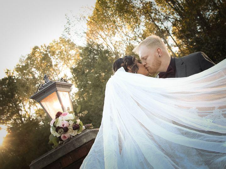 Tmx Img 7662 51 108076 160340035117250 Powder Springs, GA wedding photography