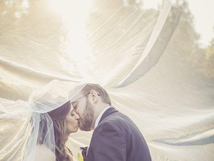 Tmx Jnt 0515 51 108076 160340010130938 Powder Springs, GA wedding photography