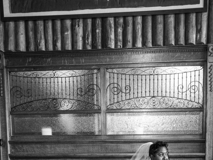 Tmx Mm 0015 51 108076 160357177511829 Powder Springs, GA wedding photography