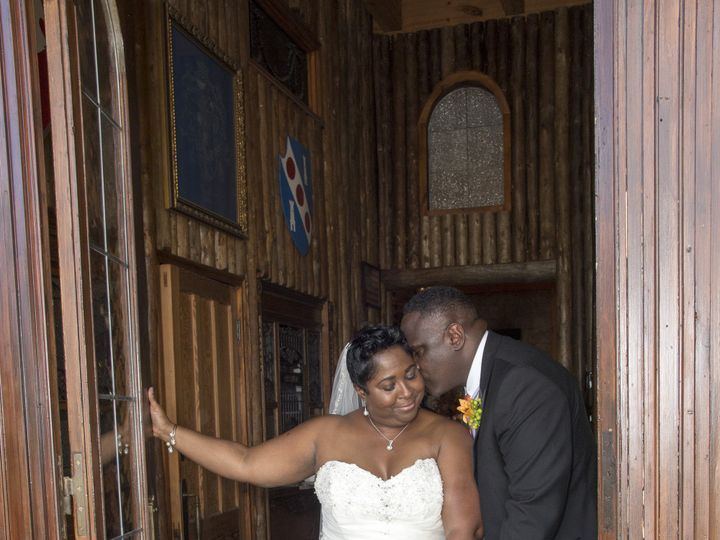 Tmx Mm 0016 51 108076 160357177554677 Powder Springs, GA wedding photography