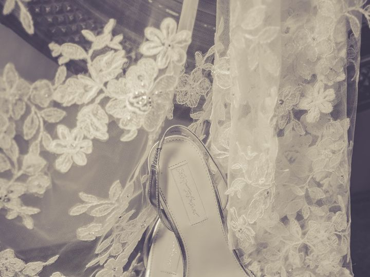 Tmx Mnj 0015 51 108076 160340027740557 Powder Springs, GA wedding photography