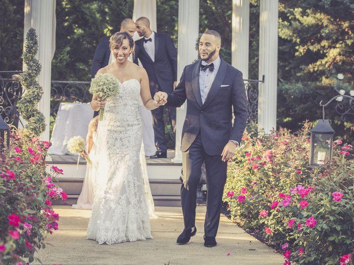 Tmx Mnj 0435 51 108076 160340024431723 Powder Springs, GA wedding photography