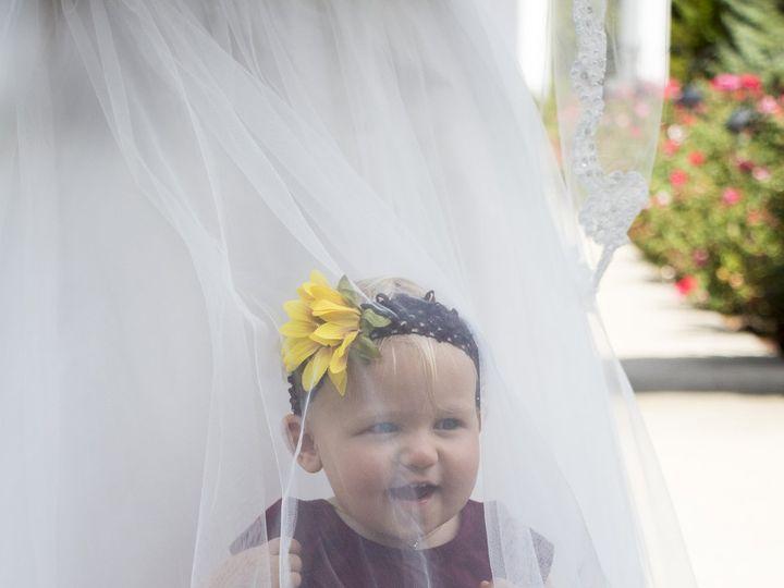 Tmx Rebnbrian0037 51 108076 160357192436467 Powder Springs, GA wedding photography