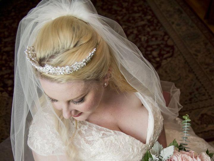 Tmx Snar 0271 51 108076 160340016350070 Powder Springs, GA wedding photography