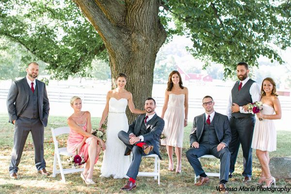 Tmx 1444766672375 Fi1a8448 Glenmoore, PA wedding venue
