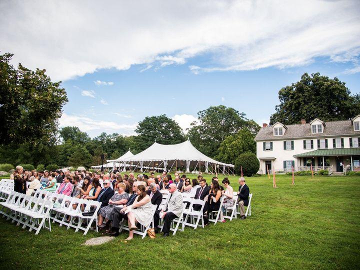 Tmx 1516835394 Cff0776b9947fe72 1516835392 15a8ca77ae672c29 1516835401183 8 26768452859 C7252c Glenmoore, PA wedding venue