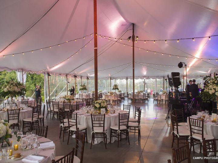 Tmx 1535931845 21bdfc66d658749e 1535931844 F5d55b87dfc0f657 1535931829094 1 Campli 3 Glenmoore, PA wedding venue