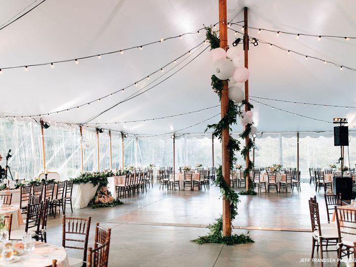 Tmx 1535931848 B936c4dc55146667 1535931845 60fde505705f01e1 1535931829098 5 Jeff Frandsen Phot Glenmoore, PA wedding venue