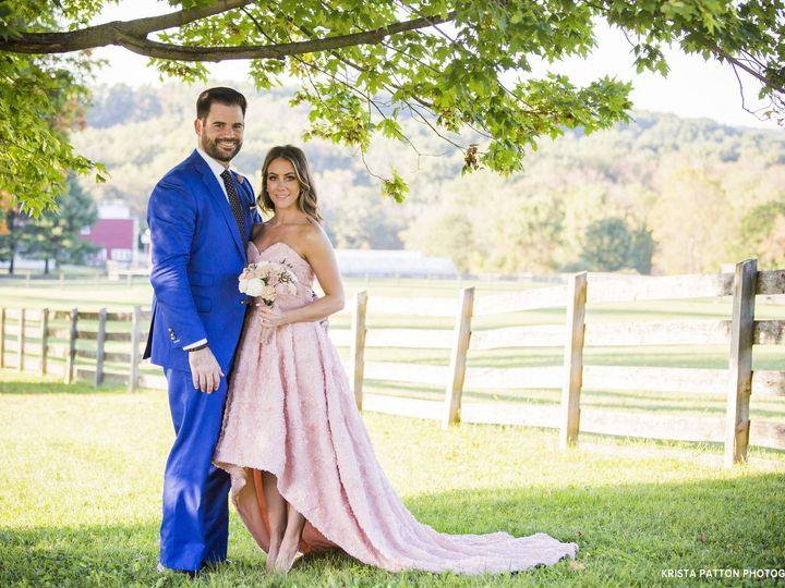 Tmx 1535931868 0ea049c9c22dc237 1535931866 6899a527ec51eefd 1535931829101 11 Krista Patton Pho Glenmoore, PA wedding venue