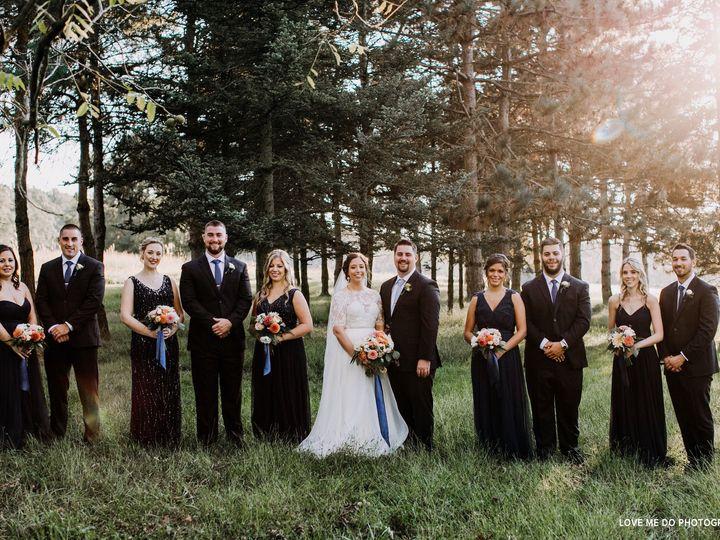 Tmx 1535931868 F273e709952080de 1535931867 61d1d10bc9c17505 1535931829101 13 Love Me Do Photog Glenmoore, PA wedding venue