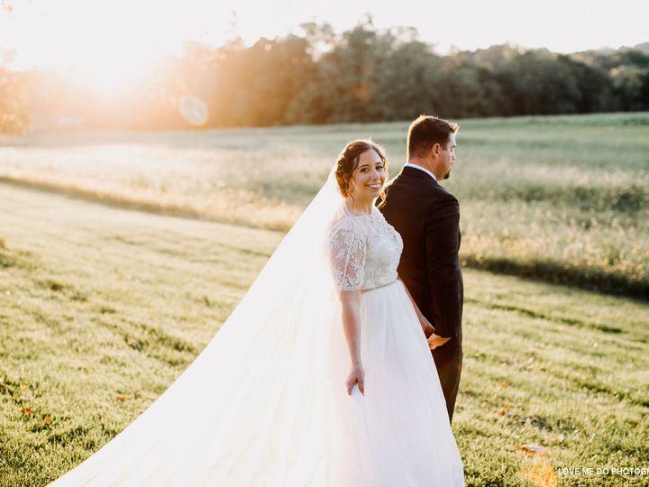 Tmx 1535931869 A505c130d4aedf00 1535931867 Acc2266159b858f6 1535931829101 12 Love Me Do Photog Glenmoore, PA wedding venue
