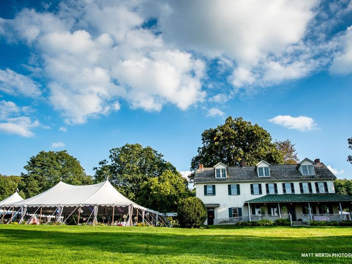 Tmx 1535931870 D4bef3799eda9cbf 1535931868 05e7aef926bfe025 1535931829102 16 Matt Werth Photog Glenmoore, PA wedding venue