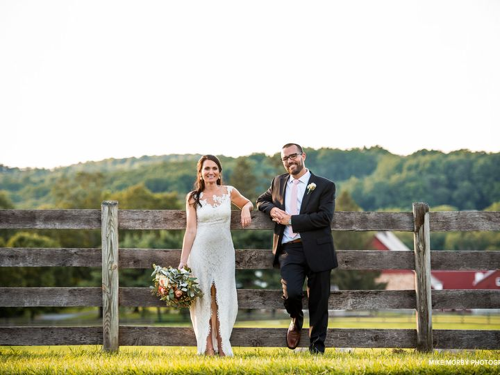 Tmx 1535931871 30ed572d61233dee 1535931869 D115f8f9cc8fe02b 1535931829103 18 Mike Morby Photog Glenmoore, PA wedding venue