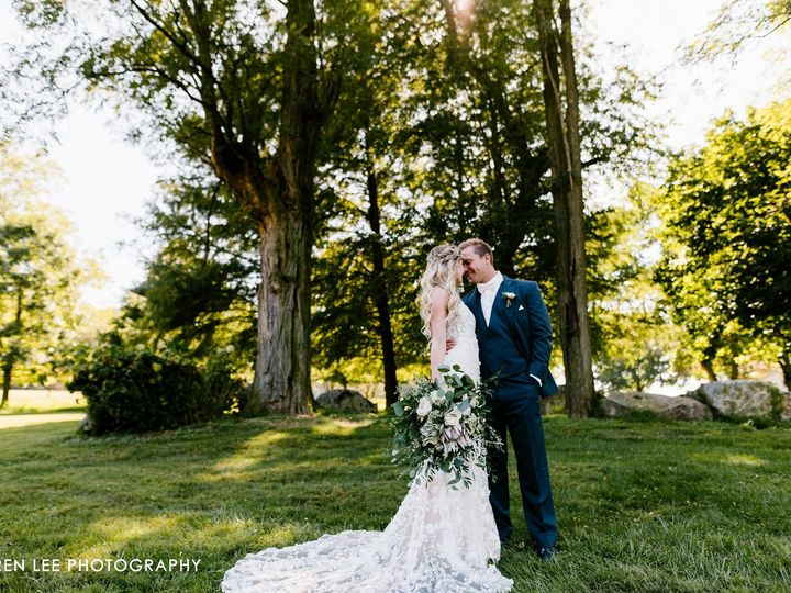 Tmx Aaren Lee Photography 51 728076 158517311570038 Glenmoore, PA wedding venue