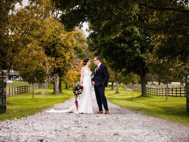 Tmx Couple Jessica Kripp Photography 51 728076 162014661715152 Glenmoore, PA wedding venue