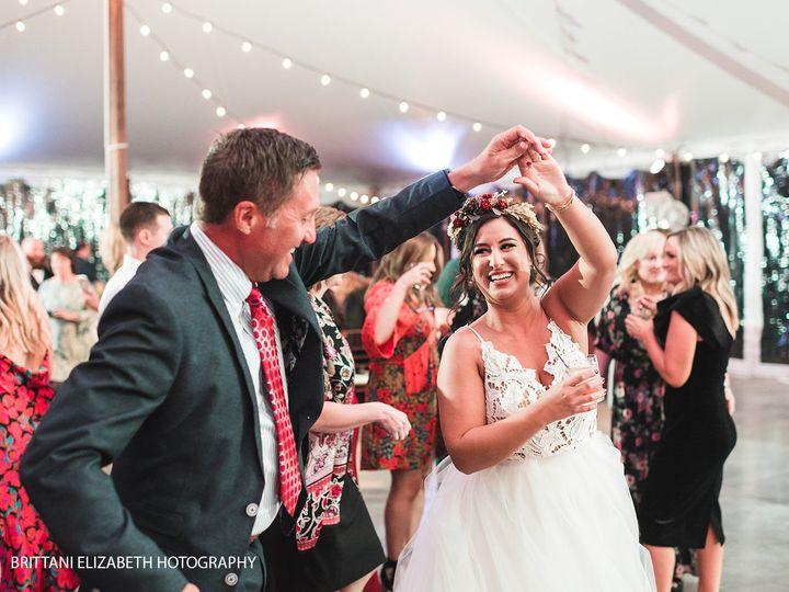 Tmx Dancing Brittani Elizabeth Photography 51 728076 162014661345366 Glenmoore, PA wedding venue