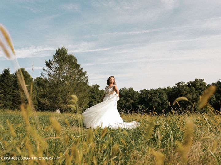 Tmx Emma Frances Logan Photography 2 51 728076 158517311948593 Glenmoore, PA wedding venue