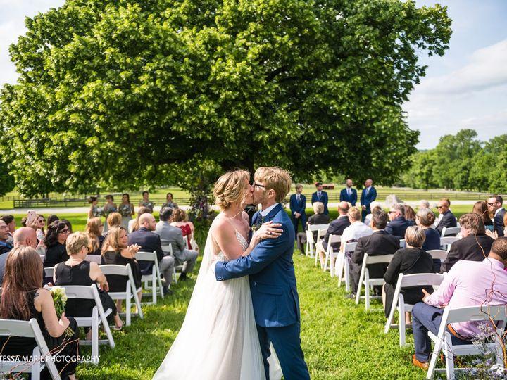 Tmx I Do Views Tessa Marie Images 51 728076 162014661656673 Glenmoore, PA wedding venue