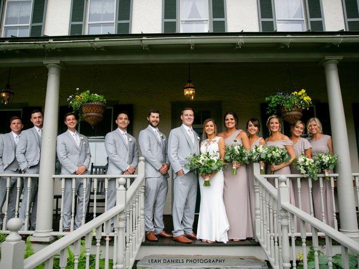 Tmx Leahdanielsphotography 4 51 728076 158517313390068 Glenmoore, PA wedding venue