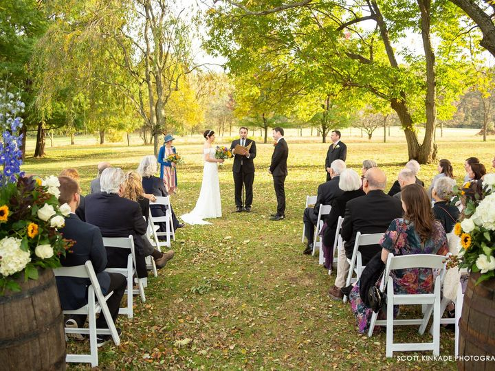 Tmx Scott Kinkade Photography 51 728076 158517313888873 Glenmoore, PA wedding venue