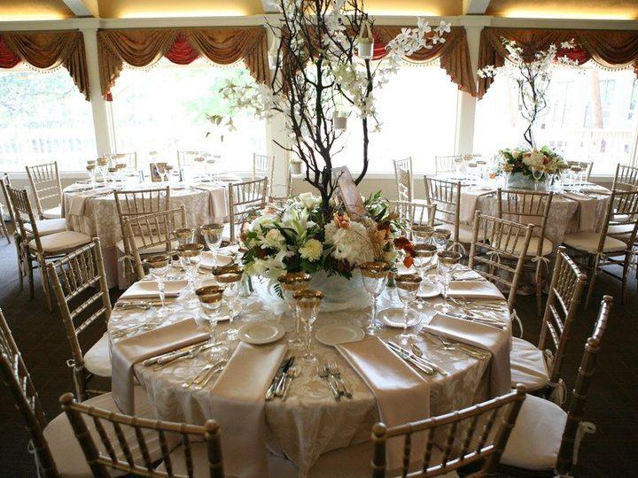 Tmx 1348074445482 Abbeysprings Fontana, WI wedding venue