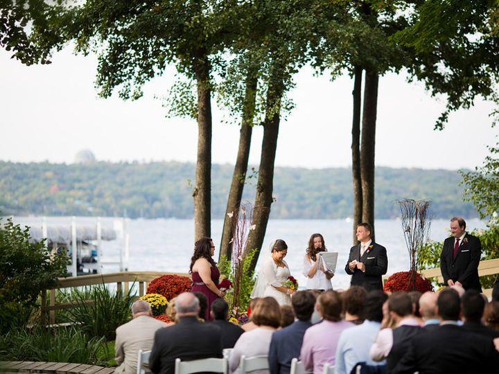 Tmx 1510256805032 Mmp0682 L Fontana, WI wedding venue