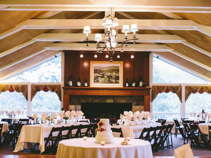 Tmx 1510256869047 2015diazphotostudio99991596 Fontana, WI wedding venue