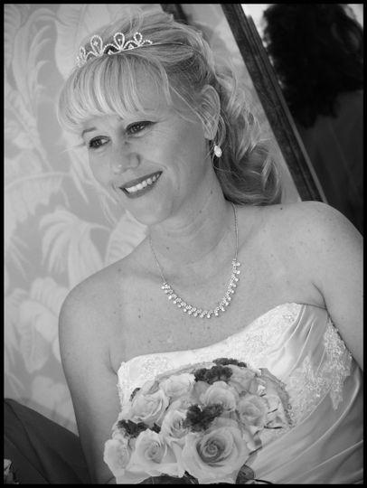 bride pre formals 31