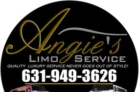 ANGIE'S LIMO SERVICE LLC