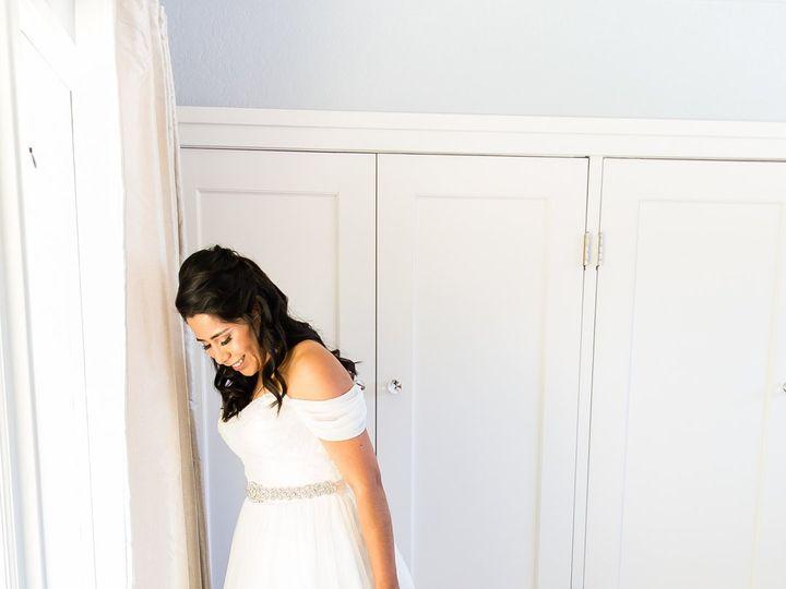Tmx 3874810 51 1000176 Oakland, CA wedding beauty