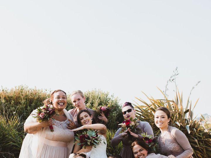 Tmx 762a4877 51 1000176 Oakland, CA wedding beauty