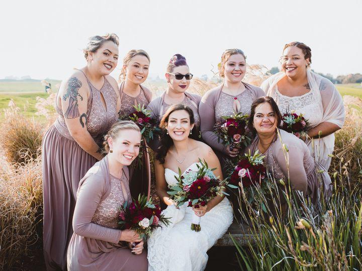 Tmx 762a4920 51 1000176 V1 Oakland, CA wedding beauty