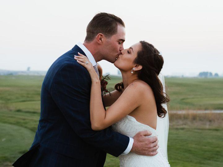 Tmx 762a5796 51 1000176 Oakland, CA wedding beauty