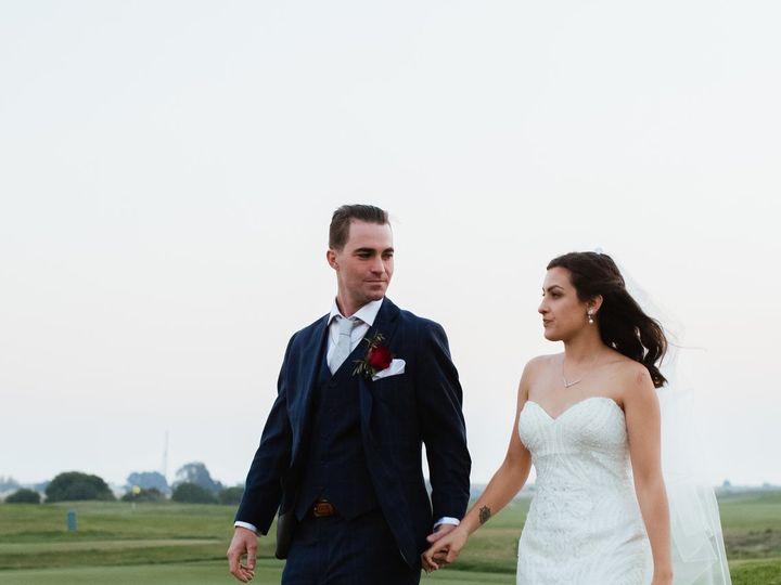 Tmx 762a5812 51 1000176 Oakland, CA wedding beauty