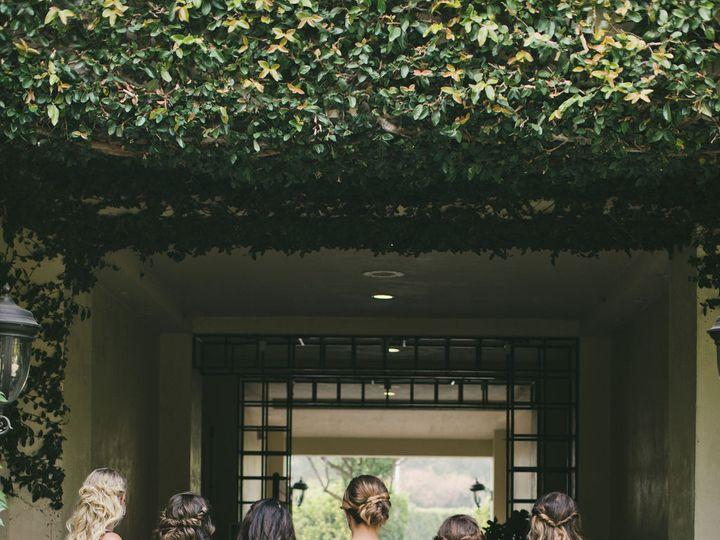 Tmx Group Pic 51 1000176 160338933344952 Oakland, CA wedding beauty