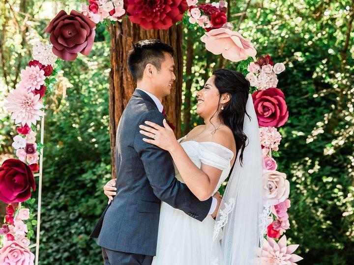 Tmx Img 0805 51 1000176 Oakland, CA wedding beauty