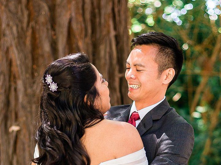 Tmx Img 0807 51 1000176 Oakland, CA wedding beauty