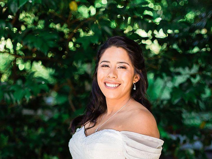 Tmx Img 0808 51 1000176 Oakland, CA wedding beauty