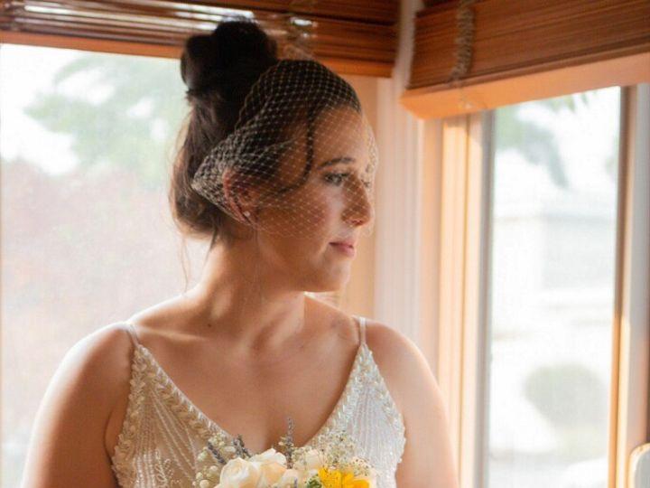 Tmx Img 9198 51 1000176 160338933235346 Oakland, CA wedding beauty