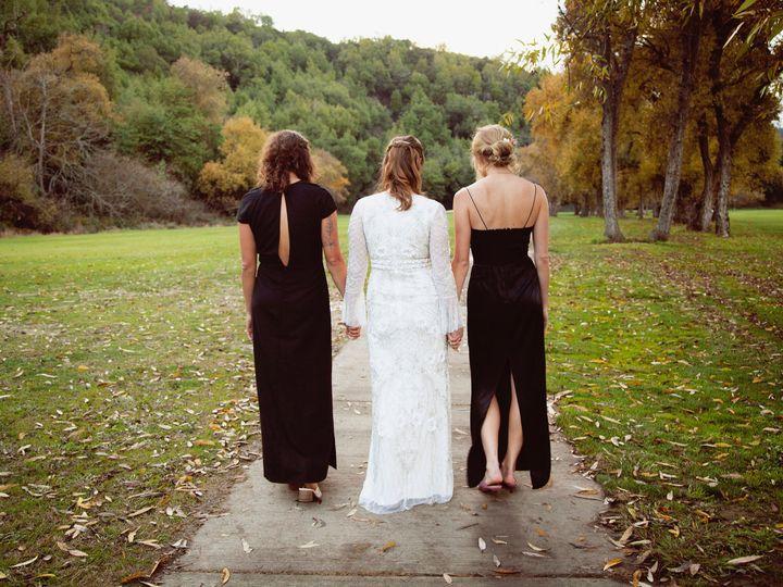Tmx Img 9222 51 1000176 Oakland, CA wedding beauty