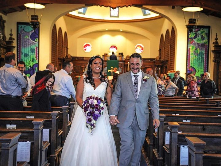 Tmx Img 9407 1 51 1000176 Oakland, CA wedding beauty