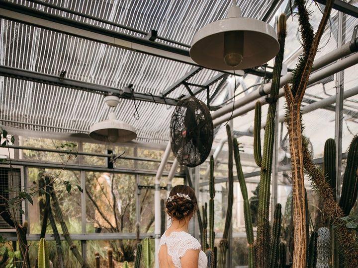 Tmx Molly Julien Wedding Finals 125 Websize 51 1000176 157437670029522 Oakland, CA wedding beauty