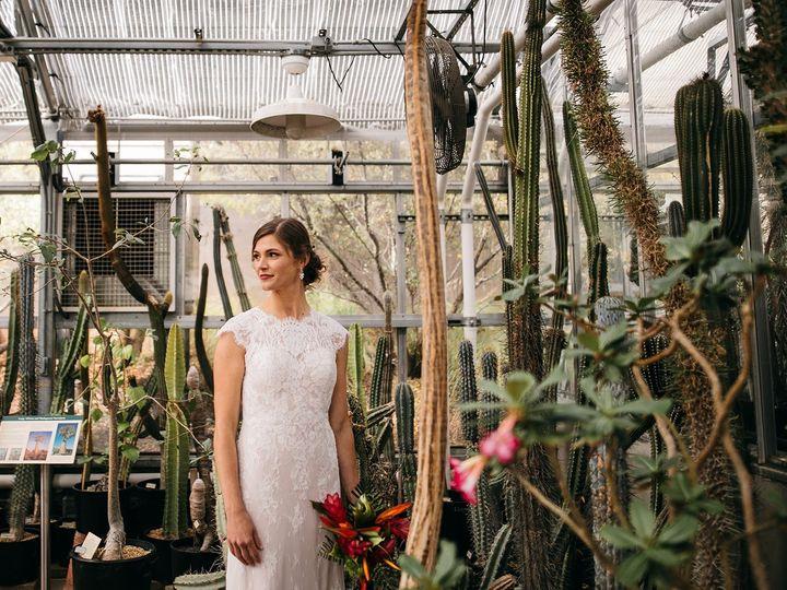 Tmx Molly Julien Wedding Finals 128 Websize 51 1000176 157437670051595 Oakland, CA wedding beauty